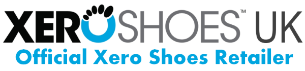 Xero Shoes UK